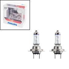 12972 H7 X-Treme Vision +100% +35M Halogen Lamps Bulbs Xtreme,
