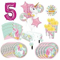Plus Party Planning Checklist by Mikes Super Store Ocean Dolphin Beach Sea Sand Party Supplies Bundle Pack for 16 Guests