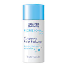 Hildegard Braukmann Professional Plus Couperose Relax Packung 30ml