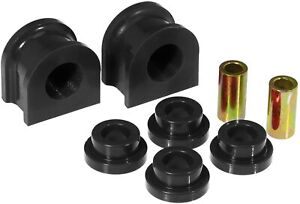"Prothane 7-1171BL Chevy Sub/Tahoe Rear Sway Bar 1.10""End Link Bushing Insert Kit"