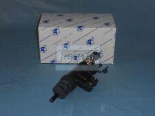 Cilindretto Frizione Kia Picanto Hyundai i10 1.1 Crdi  41710-23100 Sivar G036320