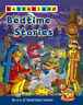 Bedtime Stories (Letterland Picture Books S.) by Domenica Maxted.