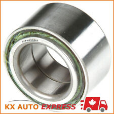 FRONT WHEEL BEARING FOR SUZUKI GRAND VITARA 1999 2000 & X-90 1996 1997 1998