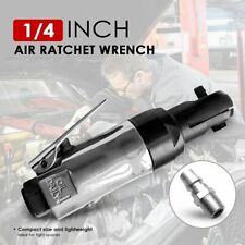 Air Ratchet Wrench Professional Pneumatic Machine Tools Compact Professional New
