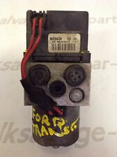 Ford Transit Abs Pump 53 Plate