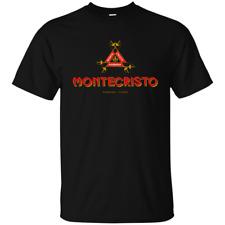 Montecristo, Cigars, Cigar, Tobacco, Tobacconist, Habanos, Cuban, Smoker, Smokin
