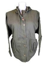 hot sale online a30f3 d50fb Hüftlange Jacken, Jeansjacken mit Reißverschluss günstig ...