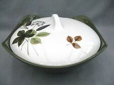 A fabulous Large Riverside Midwinter tureen 1960s design by John Russell