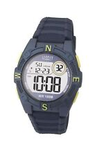 Limit Active Blue Sports Watch Digital Display Multi Function 5696