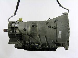 TGD500460 CAMBIO AUTOMATICO LAND ROVER RANGE ROVER SPORT 2.7 140KW 5P D AUT (200