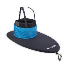 Spray Skirt for Sea Kayak - Sea to Summit Neon