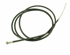 "47"" BRAKE CABLE (COMMONLY USED ON STAND-UP GAS SCOOTERS) NEW"