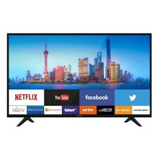 DYON SMART 32 PRO 32 Zoll LED-TV DVB-S2 DVB-C DVB-T2 HD