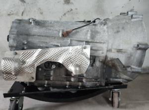 Porsche Cayenne 955 4.5s Auto Gearbox 6 speed tiptronic