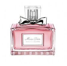 Miss Dior Absolutely Blooming by Christian Dior EDP 100ml 3.3oz Spray Women NIB