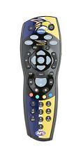 New Foxtel AFL Remote WEST COAST EAGLES
