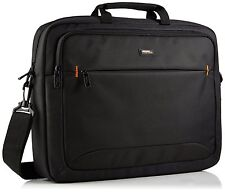 AmazonBasics 17.3Inch Laptop Bag, New, Free Shipping