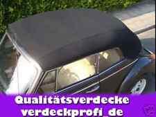 VW Käfer Cabrio 1302, 1500, 1300, 1200, Verdeck, Verdeckgestell Ersatzbleche   A