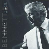 Hot & Cool - Bennett Sings Ellington - Bennett, Tony - CD 1999-09-28