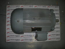 LINCOLN ELECTRIC AC MOTOR  AF6P10TC61