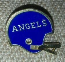 Pin Spilla da Collezione in Metallo Tema Squadra Football Angels Bellissima Vai