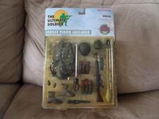 21st Century Toys Ultimate Soldier German Panzer Grenadier 1:6 Sealed