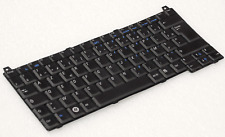 Keyboard teclado Dell vostro 1310 1320 1510 0y879j v020902bk1 FR French #57