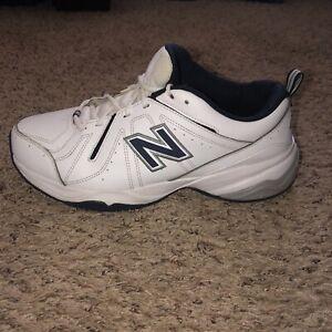 New Balance 619 Men's Cross Training  Shoe V1  Size 11 4E MX619WN