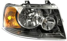 FITS 2003-2006 FORD EXPEDITION PASSENGER RIGHT FRONT HEADLIGHT LAMP ASSEMBLY