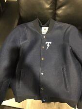 Tackma Varsity Jacket 2xl