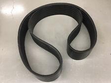 Carlton 6800 7200 7500 Stump Grinder Engine Belt Part # 0400110 400110