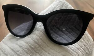 Boss Orange Sonnenbrille Gunstig Kaufen Ebay