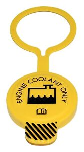 Engine Coolant Recovery Tank-Coolant Recovery Bottle Crown 55056382AA