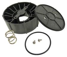 "Watts 1/2"" - 1"" Bonnet Repair Kit, RK 800M2 Series Device, 0886033 886033"