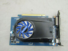 Galaxy NVidia GeForce GT220 1GB Graphics Card w/ Built In Fan