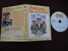 La soupe aux choux de Jean Girault avec Louis De Funès, DVD, Comédie