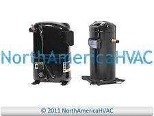 OEM York Coleman Luxaire 230v Condenser Compressor 015-03805-000 S1-01503805000