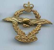 Royal Ceylon Air Force  Cap Badge