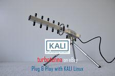 NextG USB-Yagi 11N WiFi Antenna - FAST & STRONG TURBOTENNA