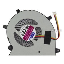BAAA0705R5H CPU Cooler Fan for Toshiba Satellite Radius P55W-B5220 P55W-B5224