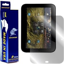 ArmorSuit MilitaryShield Lenovo IdeaPad K1 Tablet Screen Protector Brand NEW