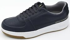 ARMANI EXCHANGE MAN SNEAKER SHOES SPORTS CASUAL TRAINERS CODE XUX049 XV196