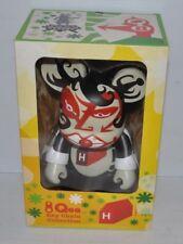 QEE Jaime Hayon Benchimoi MISSTAKE 9 inch ART TOY Toy2R -fd