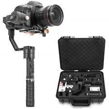 ZHIYUN CRANE PLUS 3-Axis Handheld Gimbal Stabilizer For Mirrorless DSLR Cameras