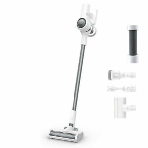Dreame V10 Cordless Stick Vacuum Cleaner 22000Pa Suction Upgrade Au Version