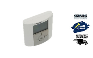 Polypipe PBPRP Programmable Room Thermostat - NEW