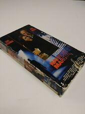 The Narrow Margin (VHS)