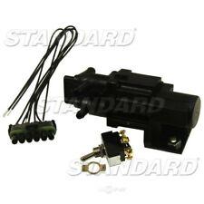 Fuel Valve  Standard Motor Products  FV5K