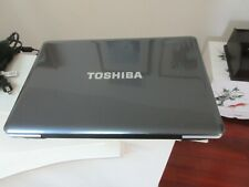 Toshiba Satellite L505-S6946 16in. (320GB, 2GHz, 3GB) Notebook/Laptop -...