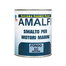 Fondo Amalfi 1C per Smalto Motori Marini Nautica 1 Kg